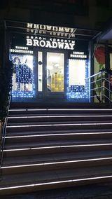 Салон Broadway, фото №1