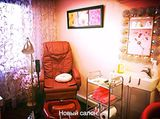 Салон Орхидея , фото №7