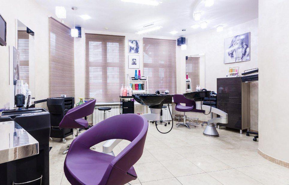 Салон Леге Артис, фото №3