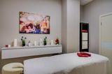 Салон Beauty Lounge 358, фото №7