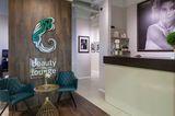 Салон Beauty Lounge 358, фото №3