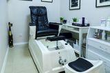 Салон Beauty Lounge 358, фото №4