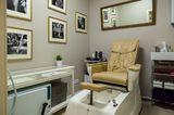 Салон Beauty Lounge 358, фото №5