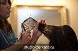 Салон Зеркало, фото №2