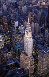 Салон Манхэттен Маникюр, фото №7