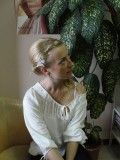 Салон Элен, фото №7