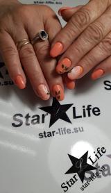 Салон Star Life, фото №4