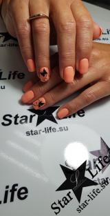 Салон Star Life, фото №3
