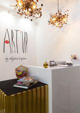 Салон Art&Up, фото №5
