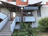 Салон M.A.Studio, фото №1