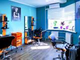 Салон OrangeParadise, фото №2
