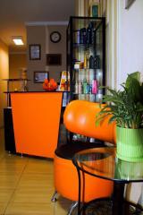 Салон OrangeParadise, фото №5