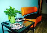 Салон OrangeParadise, фото №1