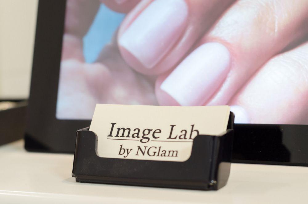 Салон Image Lab , фото №4