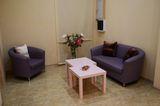 Салон  Jardin de Beaute, фото №7