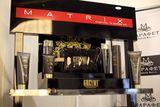 Салон Beauty Bar Марафет, фото №3