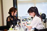 Салон Beauty Bar Марафет, фото №5
