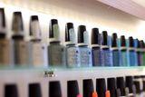 Салон Beauty Bar Марафет, фото №2