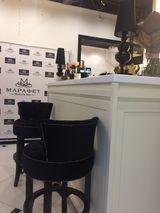 Салон Beauty Bar Марафет, фото №1