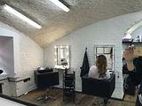 Салон Beauty Factory A.G., фото №2
