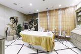 Салон Massimo Tinelli Family, фото №5