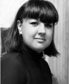 Демьянович Ольга