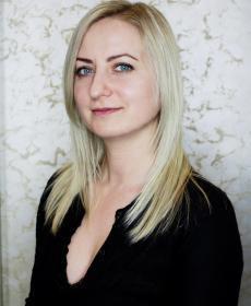 Клочихина Наталья Анатольевна